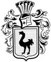 Cantina Corrado